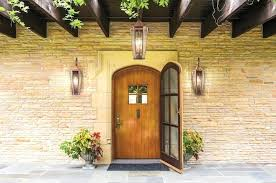outdoor pendant porch lights exterior lighting tips outdoor