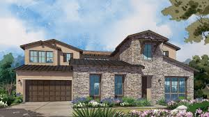sacramento new homes 904 homes for sale new home source
