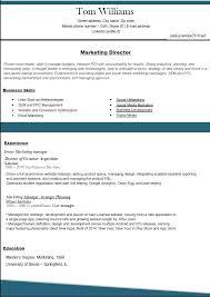 resume format download in word resume template download word resume format free to download word