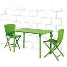 tavolino da terrazzo 50 idee di tavoli da terrazzo pieghevoli image gallery