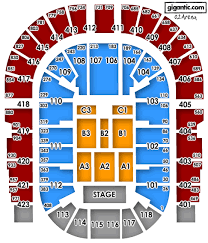 o2 arena floor seating plan flight of the conchords tickets the o2 arena london 21 06