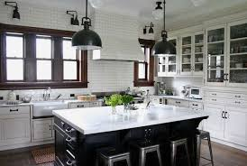 kitchen islands with sink reader request kitchen islands with no sink stove desire to