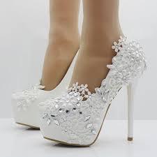 gray wedding shoes best 25 wedding pumps ideas on princess shoes blue