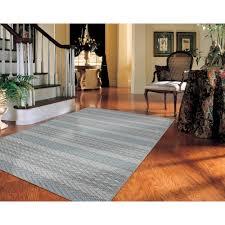 Home Decorators Rugs Sale Decorating Gorgeous Design Of Mohawk Rugs For Amusing Floor