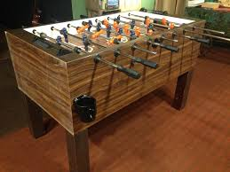 vintage foosball table for sale vintage foosball table made in italy tedx decors the amazing of
