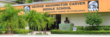 welcome to the g w carver middle u0027s web site a language