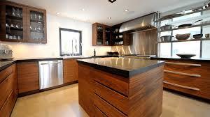 cuisines deco cuisine classique couleur galerie et deco cuisine bois clair des