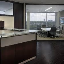 Service Desk Specialist Salary Crown Castle Salaries Glassdoor