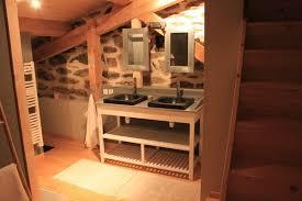 chambre d hote yssingeaux bed breakfast yssingeaux chambres d hôtes des maros