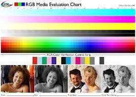 download hp color printer test page free download print color