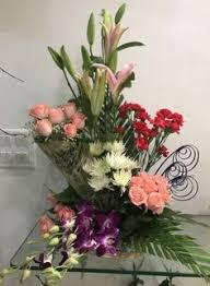 best online flower delivery best popular flower delivery best online flower delivery