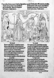 a brief history of the u0027danse macabre u0027 atlas obscura