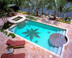 swimming pool designs florida 15 relaxing and dramatic tropical