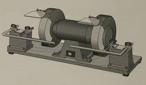 Bench Grinder Knife Sharpener Tormek Grinder Japanese Water Stone Wheels For Tormek Grinders