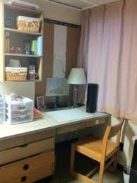 Penn State Its Help Desk Hello Closet Space Beaver Hall Pollock I Have To Say One Of