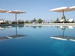 hochzeitstage sprã che luxury villa home costa sol vrbo