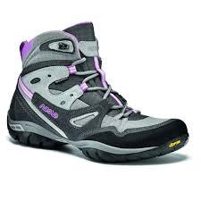 asolo womens boots uk asolo athena wp ml usoutdoor com