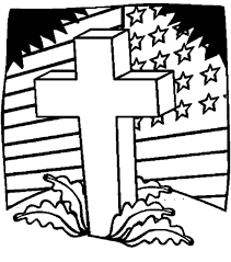 memorial coloring pages awesome rose picture coloring page download u0026 print online