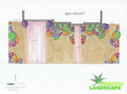 small landscape design plans for tm todaysmama