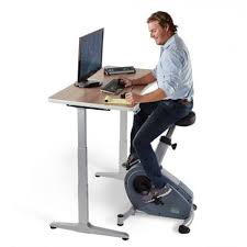 Stand Up Desk Exercises My Year At A Standing Desk And Why I U0027ll Never Go Back With Regard