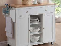 kitchen 50 portable kitchen island ikea movable kitchen islands
