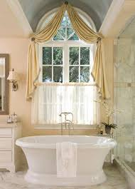 French Country Bathrooms Pictures by Elements Of A French Country Bathroom Design