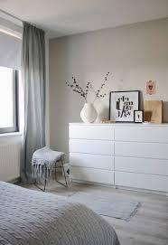 Schlafzimmer Clever Einrichten Kleines Schlafzimmer Einrichten Ikea Ks21 U2013 Takasytuacja