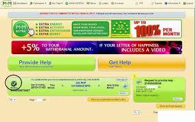 tutorial provide help in mmm global philippines u2013 my mmm global