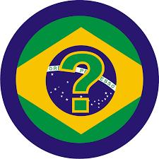 Clube de Regatas Flamengo