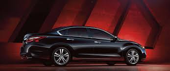 nissan altima 2016 trims discover the 2017 nissan altima trim levels from jeffrey nissan