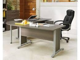 conforama le de bureau bureau 150 cm prima coloris chêne gris conforama coach