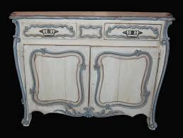 Antique Sideboards For Sale 28 Best Buffets Sideboards Etc Images On Pinterest Buffets