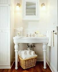 small bathroom storage ideas uk small bathroom storage ideas small bathroom storage ideas