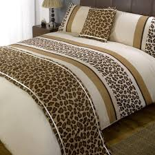 Cheetah Print Home Decor Fabulous Cheetah Print Bedroom Ideas Cheetah Print Bedroom Decor