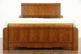 1940s bedroom furniture antique bedroom furniture 1930 inspirations including picture