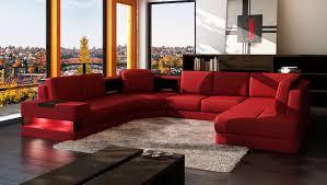 grand canapé pas cher canap d angle pas cher canap sofa divan