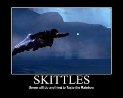 Funny Halo Memes - muscles72 s profile