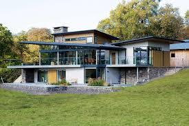 self builds for every budget homebuilding u0026 renovating