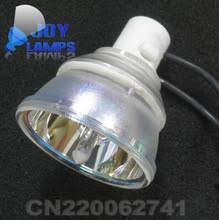 an xr20lp replacement l buy sharp bulb projector and get free shipping on aliexpress com