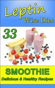 60 best leptin diet images on pinterest leptin diet healthy