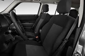 jeep patriot 2014 interior 2012 jeep patriot reviews and rating motor trend