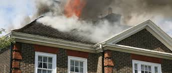 things you need for house six things you need to do after a house fire equifax finance blog