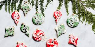 25 of the best holiday cookies to give or recieve epicurious com