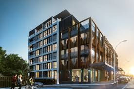 lighthouse boutique auckland apartments for sale