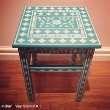 Blogs On Home Decor India Diy Home Decor Indian Style