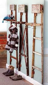 174 best ladders who knew what to do images on pinterest