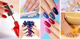 nail salon honolulu nail salon 96815 creative nails