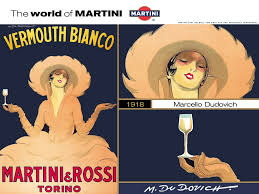 martini vintage cup tea coffee martini vintage art print poster 1024x768 415402