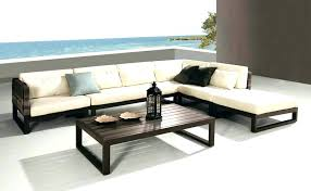 Modern Patio Furniture Clearance Affordable Modern Outdoor Furniture Coffee Tables Decor