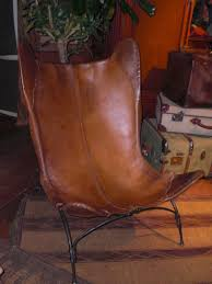 safari furniture collection ralph lauren honestly thought this